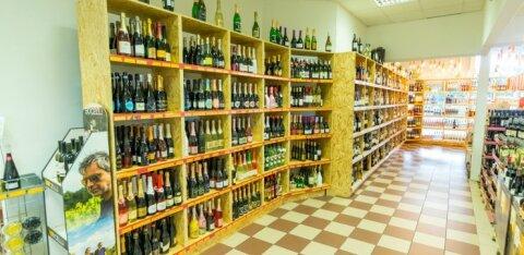 Латвийский премьер: Юри Ратас согласен решать вопрос алкогольных акцизов сообща