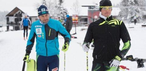 Andrus Veerpalu ja Poltoranini süüdistused tulevad Innsbrucki kohtus arutlusele samal päeval