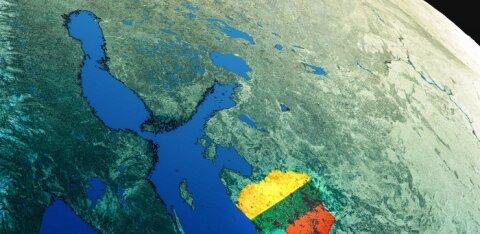 Oleme esikoha kaotanud: Baltimaade digitiigrid on Leedu ettevõtted