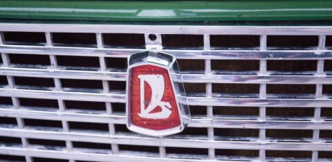 Venemaa vähendas autode imporditolli poole võrra