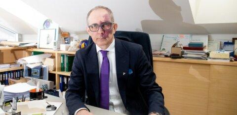 Pettunud Baltika investorid Milderite aktsiamüügist: risk on realiseerumas