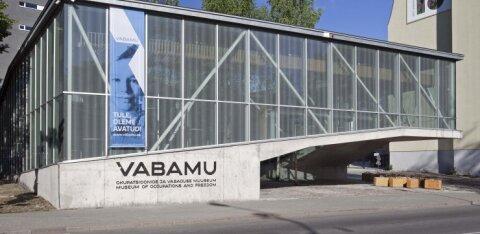 Музей Vabamu подготовил ко Дню независимости Эстонии специальную программу