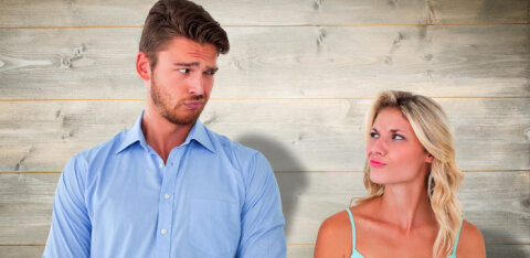 Fundamentaalsed põhitõed naiste kohta, millest mehed võiksid aru saada (aga ei saa!)