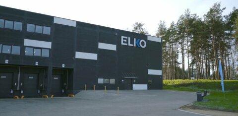 Läti suurvarguste jätk: järjest enam ettevõtteid tunnistab ohvriks langemist