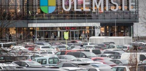 ТОП зарплат: в семи эстонских компаниях зарплата больше 7200 евро