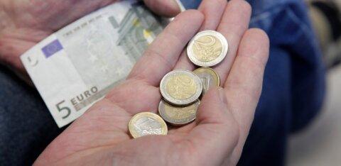 Вторая волна коронавируса ослабила экономику Европы