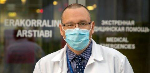 LTKH uueks juhiks valiti Arkadi Popov, Imbi Moks jätkab juhatuse liikmena
