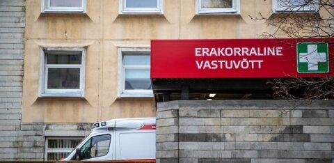 Травмы от объятий и варки холодца: какие странные страховые случаи происходят с жителями Эстонии