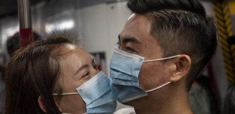 Koroonaviiruste uurija: muretse pigem gripi kui uue viiruse pärast!