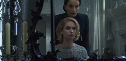 TREILER | Kas tekitab kõhedust? Netflix toob peagi ekraanile Hitchcocki kultusteose uusversiooni