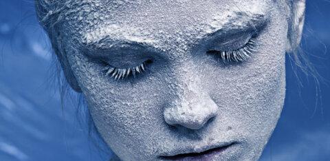 Ilmad lähevad aina külmemaks ja seetõttu on väga oluline nahka paremini hooldada! Siin on KOLM asja, mida meeles pidada