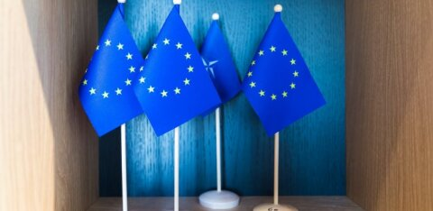 Европарламент призывает ЕС ввести жесткие санкции против Турции
