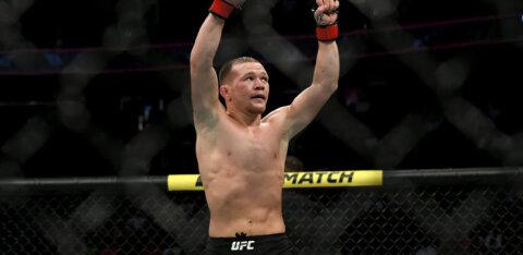 Почему новый российский чемпион UFC Петр Ян действительно крутой