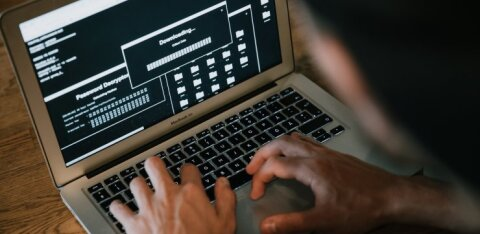 RIA neli soovitust ettevõtjale küberrünnakute ennetamiseks