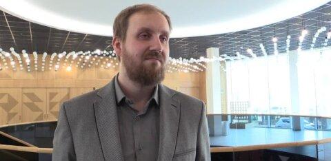 VIDEO | Ministeeriumi analüütik: enim hindamiskõlblikke lubadusi oli sotsidel ja Vabaerakonnal