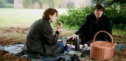 FILMIARVUSTUS | Petlikult elegantne olme