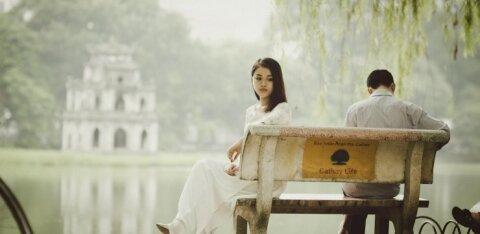 Что скрывает женщина. ТОП-5 секретов, о которых не должен знать мужчина