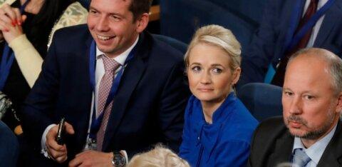 Репинский рассказал свою правду: Сирет Котка изменяла ему с бывшим