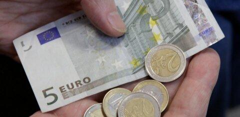 Еврокомиссия начинает консультации на тему справедливой минимальной зарплаты в ЕС