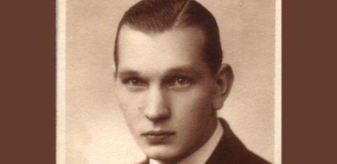 Eesti korvpalli kuulsuste halli valiti NKVD käsul hukatud korvikütt