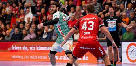 Mait Patraili hea mäng aitas leivaisa Bundesligas kolmandaks