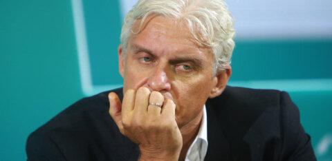 Налоговая служба США вызвала российского бизнесмена Тинькова в суд
