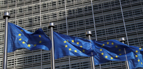 Чем занимается Еврокомиссия и кто в ней работает
