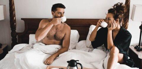 ТОП-7 женских недостатков, от которых мужчины без ума