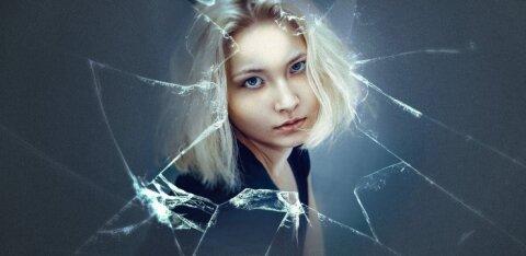НАРОДНЫЕ ПРИМЕТЫ | К чему разбивается телефон, зеркало, окно и стакан