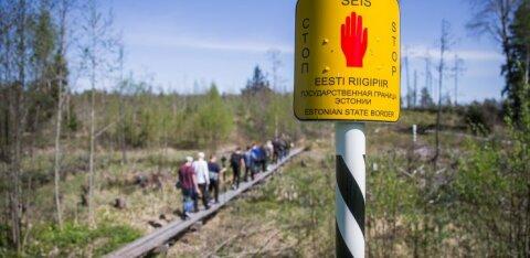 RusDelfi проведет трансляцию конференции: новые русскоязычные в Эстонии – их боль и радость