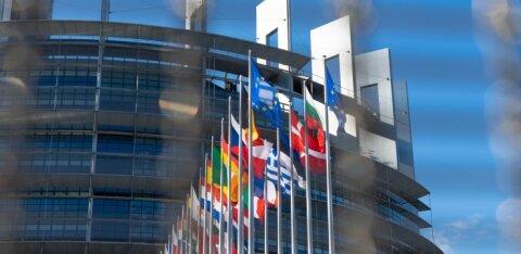 Глава Евросовета созывает экстренный саммит ЕС по коронавирусу
