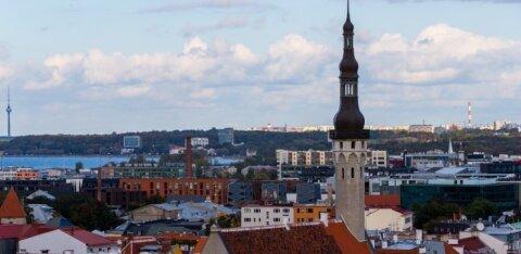 Предприятиям Старого города грозит банкротство