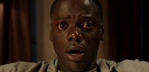 Топ-10 фильмов ужасов десятилетия по версии канала НСТ