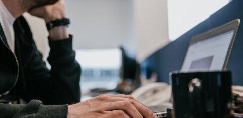 Госконтроль: информационная безопасность частных компаний, использующих X-tee, не проверяется