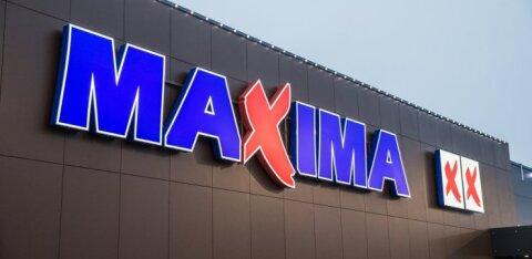 "Пенсионеры в отчаянии: ""куда пропала реклама Maxima?"""