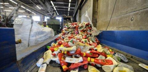 Toidutootjad pakendiuuendustest: tarbija ootab sisukat ja jätksuutlikumat muutust