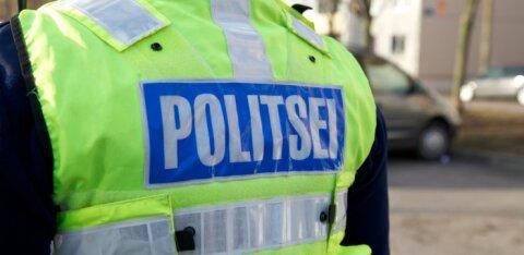 Двух бывших чиновников бюро погранохраны подозревают в присвоении полицейской формы и оснащения