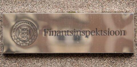Uue IT-ministri nõunikku süüdistati finantskelmuses, kes riigikohtuni läinud vaidluses siiski peale jäi