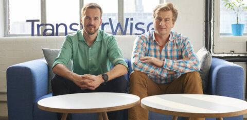 Стоимость TransferWise вырастет до 3,5 миллиардов долларов