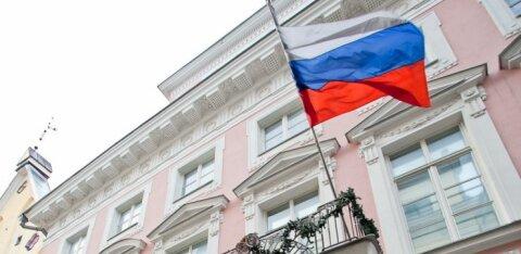 Россия поможет своим гражданам, которые находятся за границей в трудной жизненной ситуации и не могут вернуться в РФ