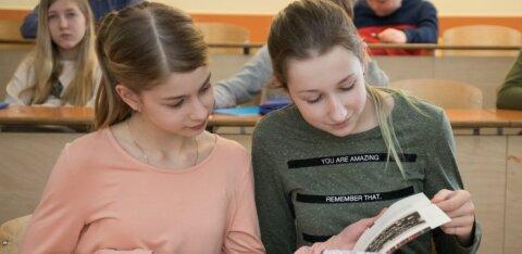 Финляндия пытается сэкономить 56 тысяч евро, сократив преподавание русского языка