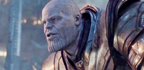 Назван лучший злодей вселенной Marvel. Танос не вошел даже в тройку!