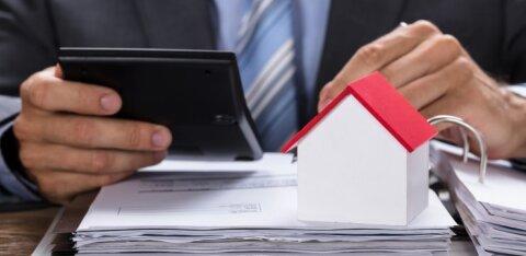 Advokaat selgitab   Viis põhjust, miks teha kinnisvarale ostueelne õigusaudit