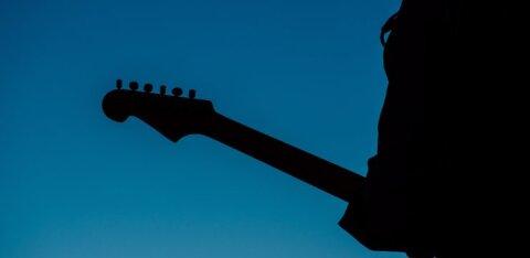 Полиция нашла одиннадцатую жертву петербуржцев, обвиняемых в педофилии. Юноша указал на рок-музыканта Стаса. В преступную группу входил житель Эстонии