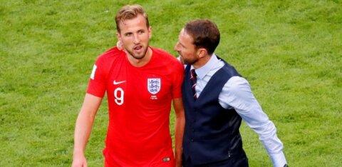 Англия, Франция, Чехия и Турция пробились на Евро. Португалия под вопросом