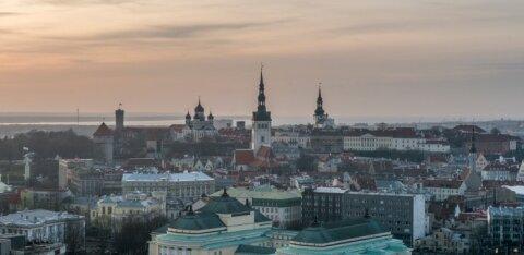 Soome postifirma koondab ligi 60 töötajat ja toob osa töökohti Tallinnasse
