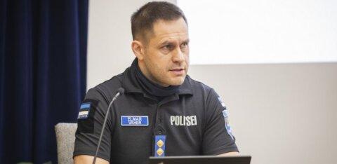 За 2020 год полиция получила 146 600 вызовов — в среднем по 400 вызовов в день