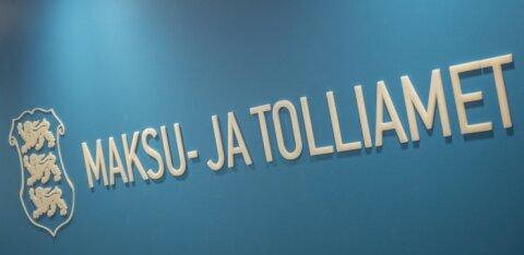 MTA: enam kui pooltel Eesti ettevõtetel on maksuasjad täiesti korras