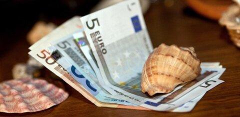 TTJA algatas menetluse veel ühe reisiettevõtja suhtes, kes ei suuda reisijatele tühistatud reiside eest raha tagastada