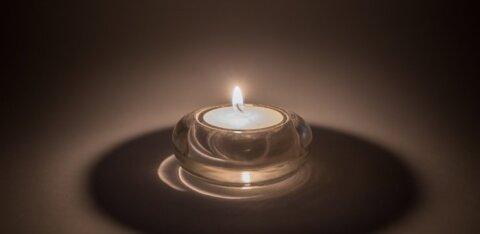 Пострадавший в ДТП 81-летний водитель умер в больнице